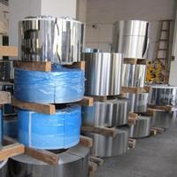 Origin:China Item:GI/GL/CRC Grade:Secondary Coil/Sheet