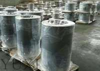 Origin: USA Manufacture: AK Grade:M2,M3(0.23) CRGO coils