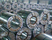Origin:china Stainless Grade:304